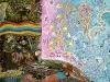 ayahuasca-visions_009.jpg