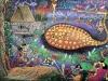 ayahuasca-visions_012.jpg