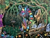 ayahuasca-visions_023.jpg